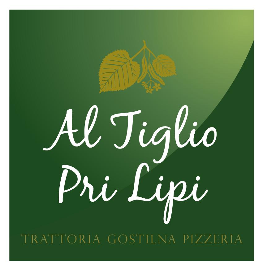 Trattoria Pizzeria Al Tiglio Prilipi